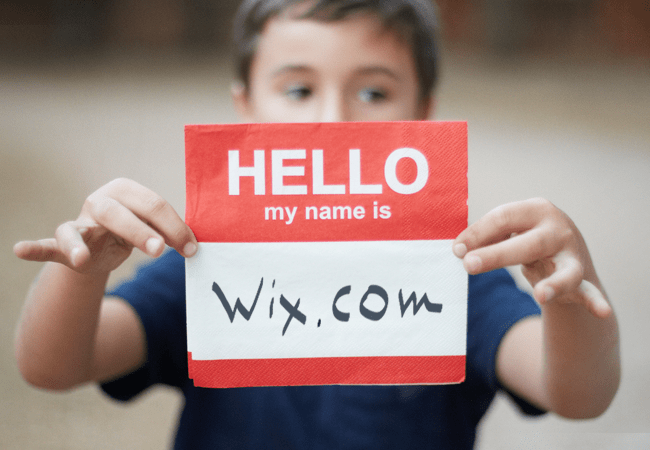 The Incredible Stories Behind the Names of 6 Famous Brands