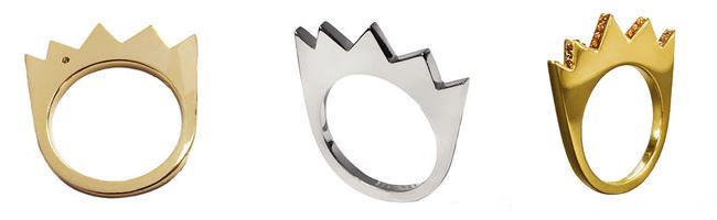 Kombat Ring
