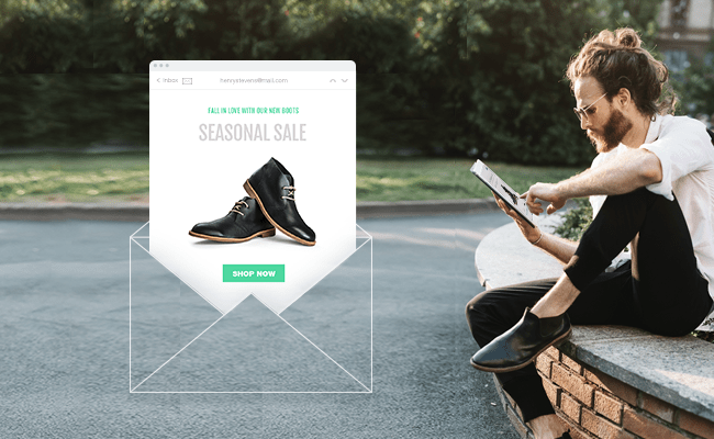 The-Top-6-Email-Marketing-Predictions-for-2016_image