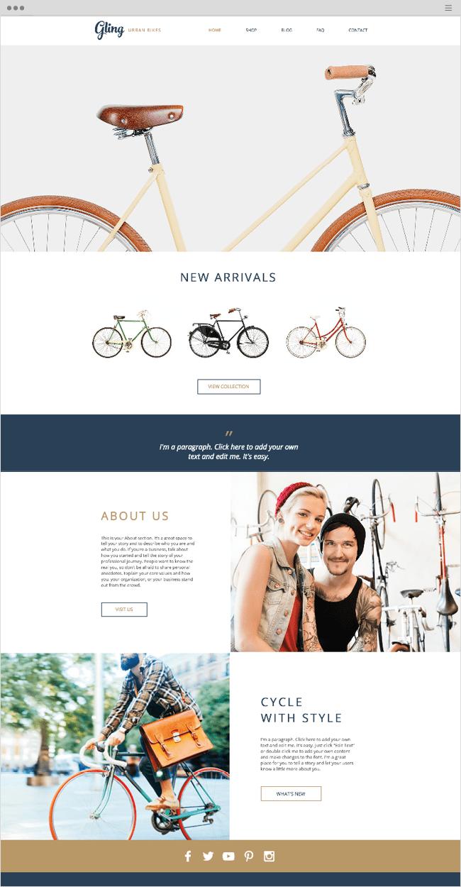 new templates_jan 20169