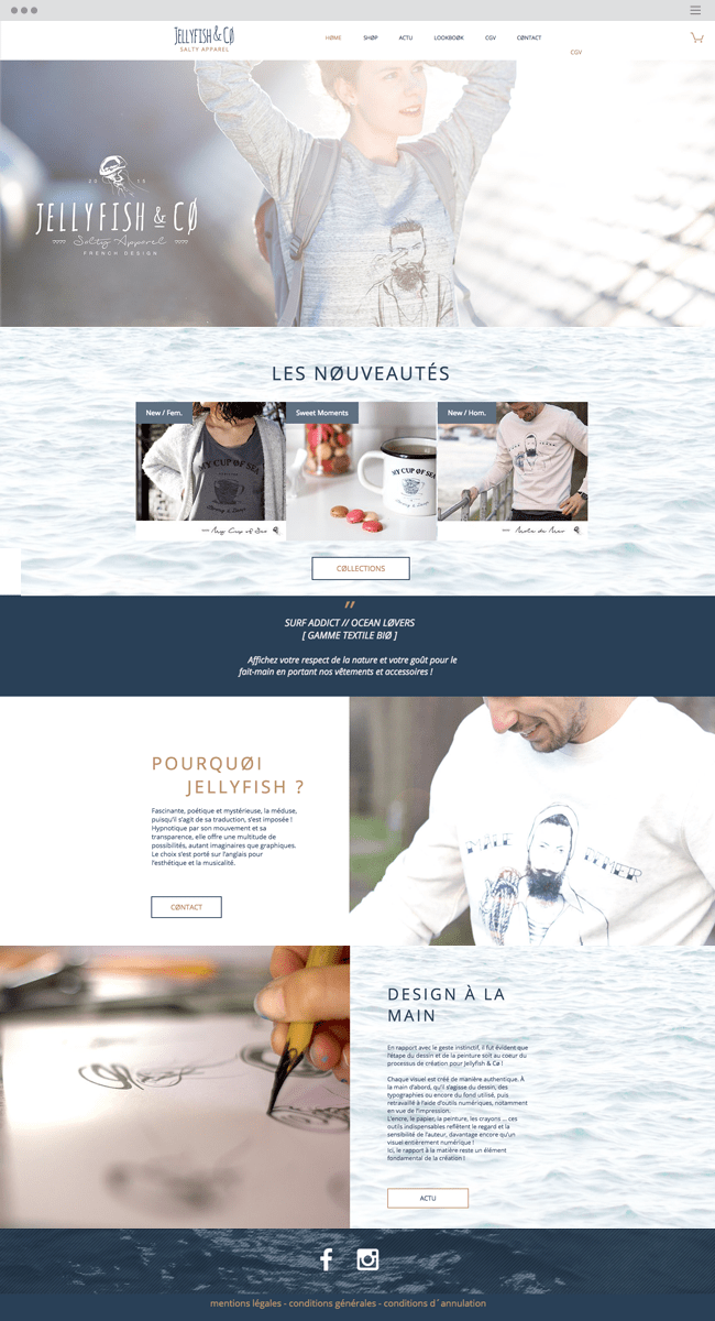 jellyfishandco_site