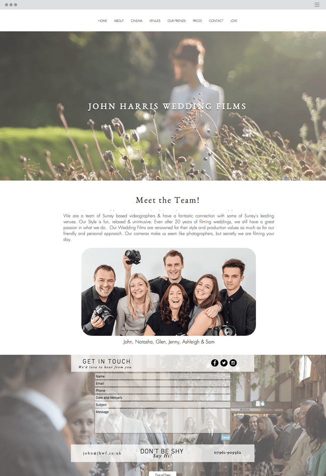 Amazing Websites Created With Wix Website Templates. Destination Wedding Photographer Tips. Personalised Map Wedding Invitations. Wedding Officiant Hilton Head Sc. Wedding Reception Halls Kent Wa. Wedding Invitations Dc Metro Area. Wedding Ideas For Bride. Gay Wedding Wire. Budget Wedding East Sussex