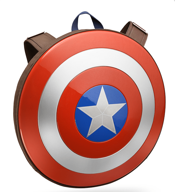 Avengers-Age-of-Ultron-Captain-America-Shield-Backpack-ThinkGeek
