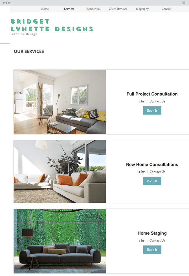 bridgetlynettedesign_site