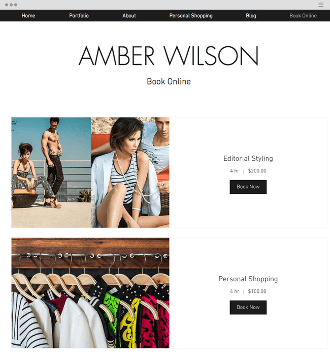 amberwilsonstyle _site
