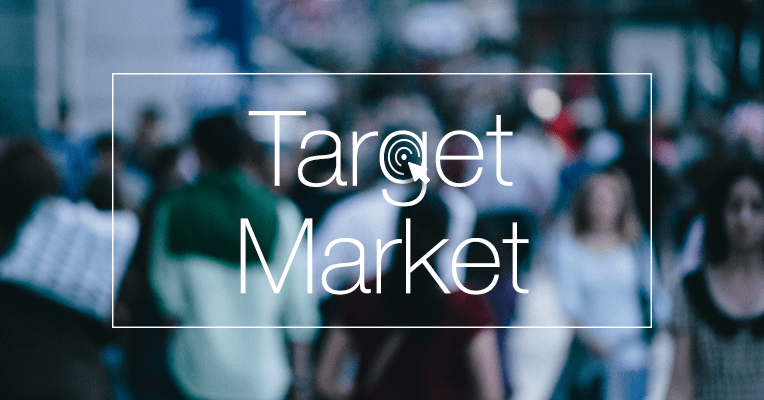 How To Pick a Target Market