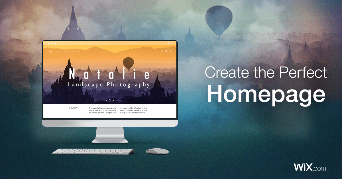 How to Nail the Home Page of Your Photography Website Homepage Website Design on country website design, technology website design, gaming website design, staff website design, dating website design, pages website design, links website design, services website design, menu website design, library website design, internet website design, flash website design, press website design, custom website design, google website design, health website design, author website design, community website design, information website design, blog website design,