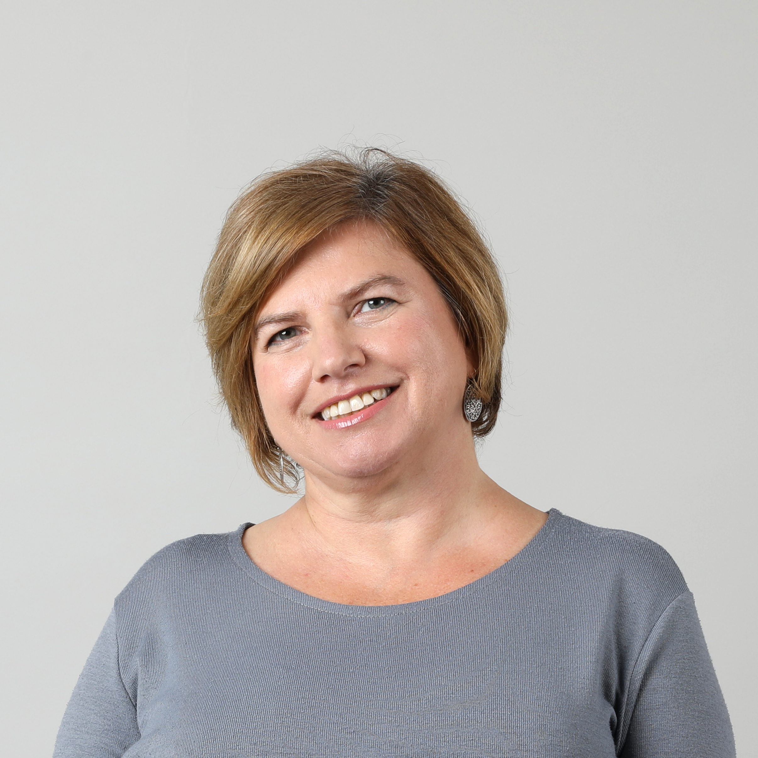 Annie Landa Rosen