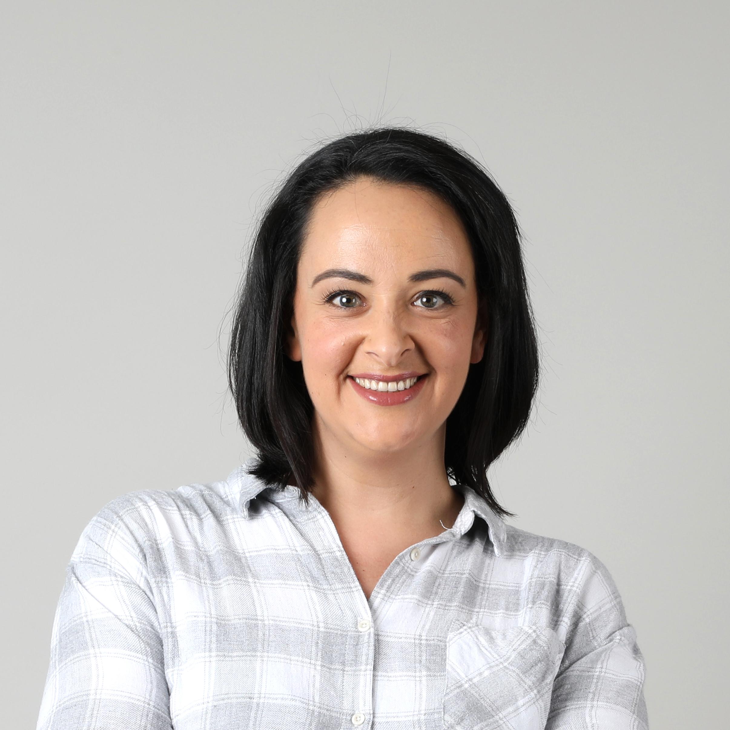 Naama Oren