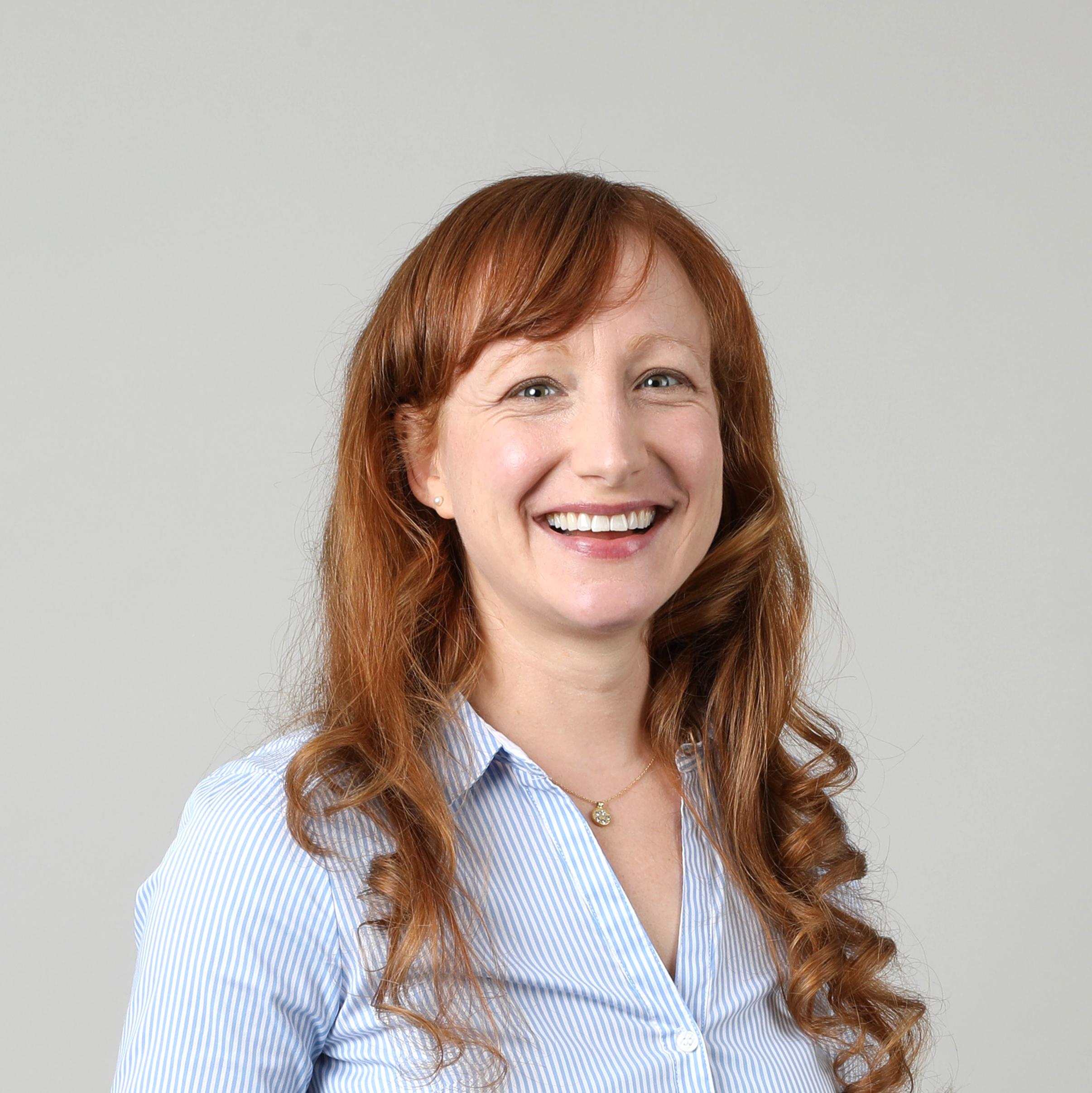 Rachel Olstein Kaplan