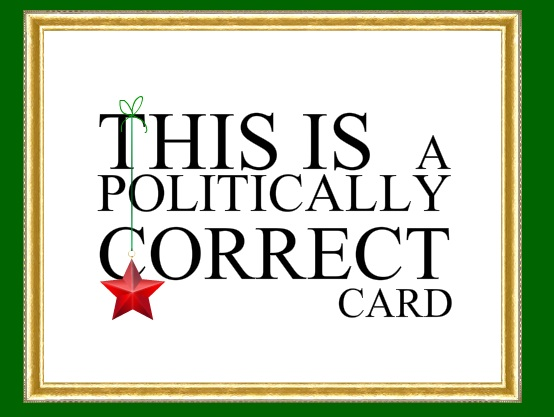 15 funny christmas and holiday cards collection for Funny business christmas cards