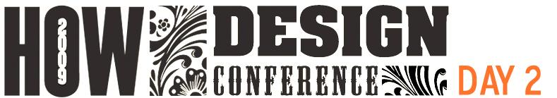 Design Conference