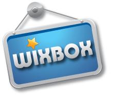 wixbox