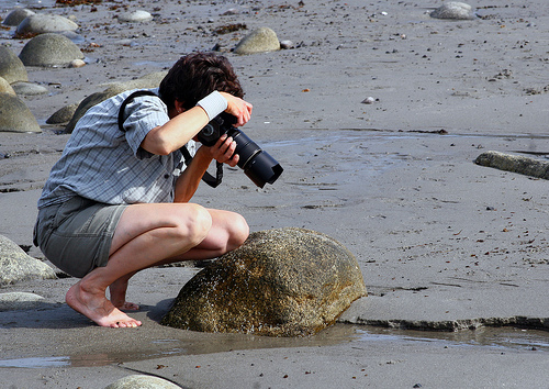 10 Easy Tips for Great Travel Photography