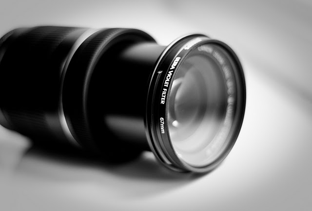 Why Lenses Are More Important Purchasing Decision than Camera Bodies