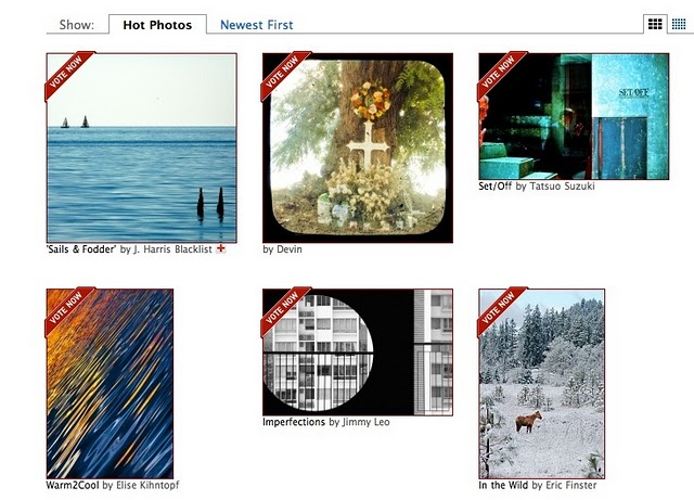 6 Must Have Online Photography Tools JPG Photography Community