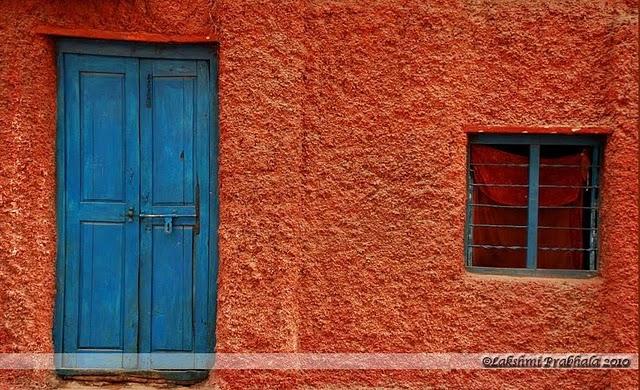 Photo of the Day By Lakshmi Prabhala