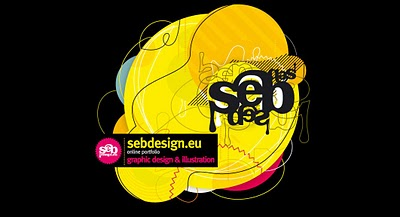 Seb-Design