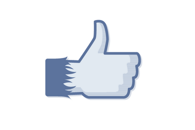 Five new Facebook features MailChimp®