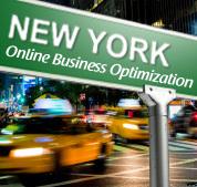 Wix New York Meetup Group