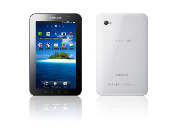 Win a Samsung-Galaxy-Tab