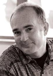 Glen Eric Huysamer