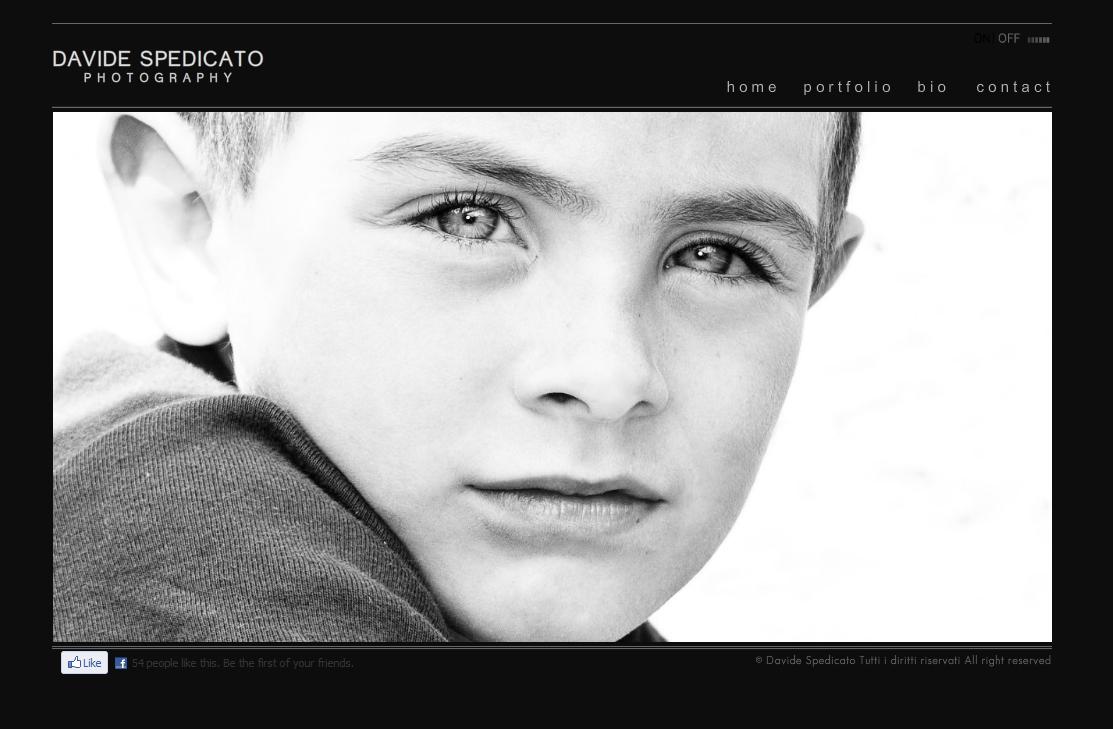 Davide Spedicato Photography