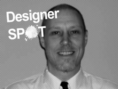 Designer'Spot with Michael McCormack