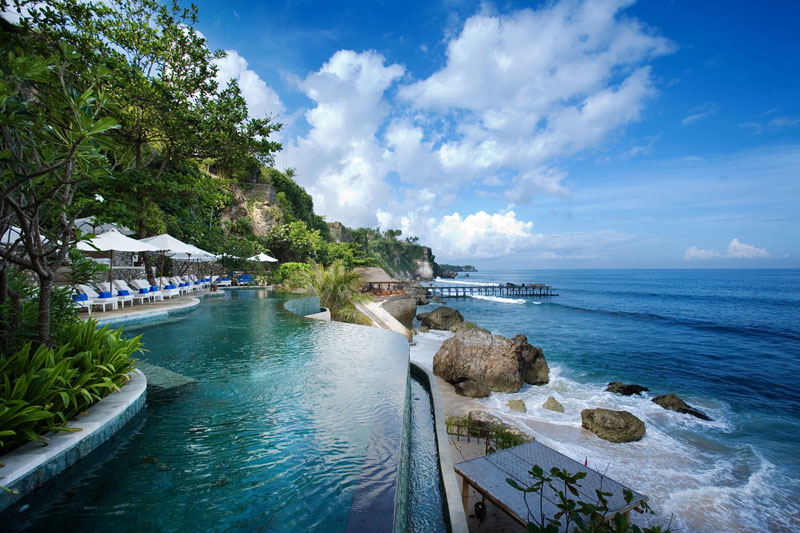 bali-ritz-carlton-infinity-pool-full