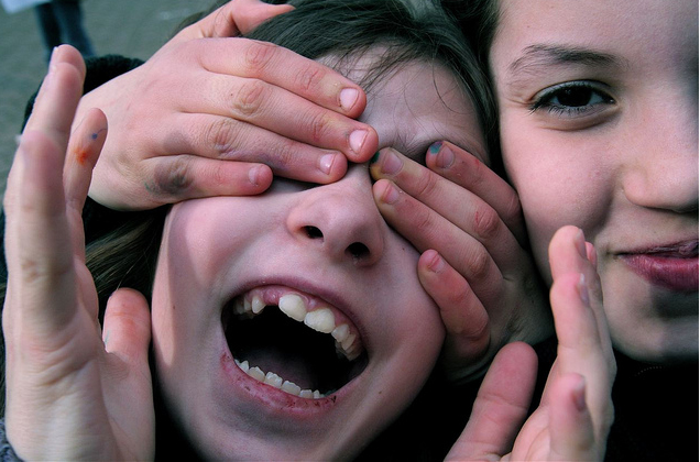 Foto por marc-do-OFF