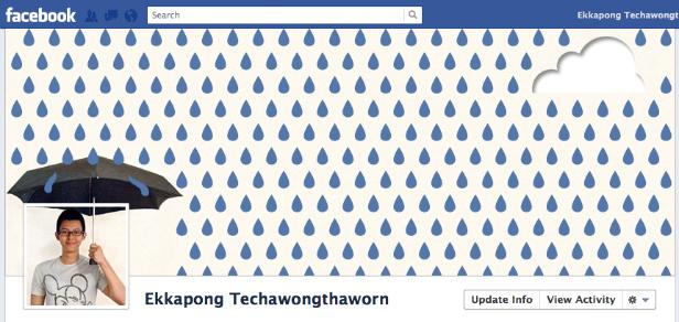 Ekkapong-Techawongthaworn2