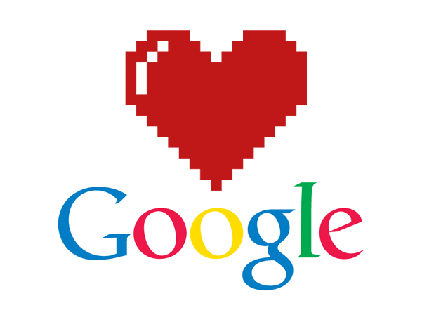 Google Will Love You