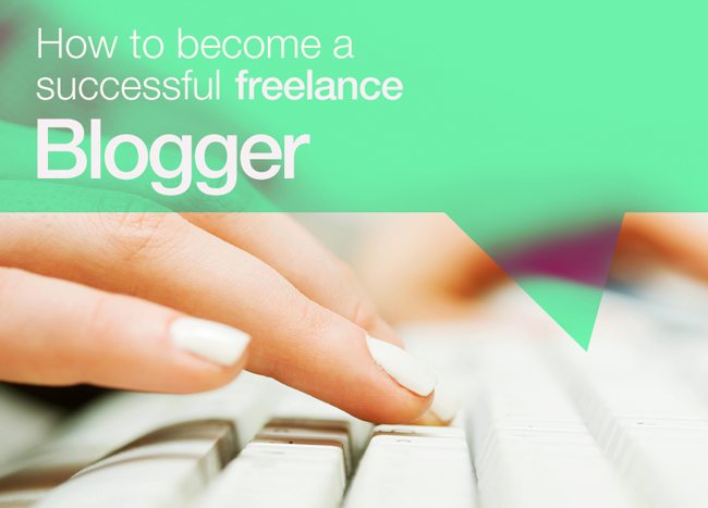 Earning money as a successful freelancer