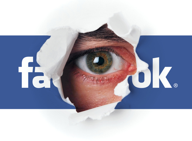 Facebook Privacy Settings Explaine