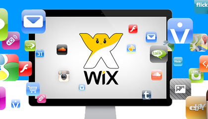new apps are rocking the wix app market