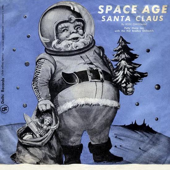 beautiful and nostalgic christmas music albums