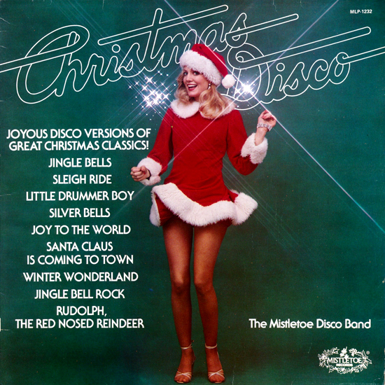beautiful and nostalgic christmas music albums