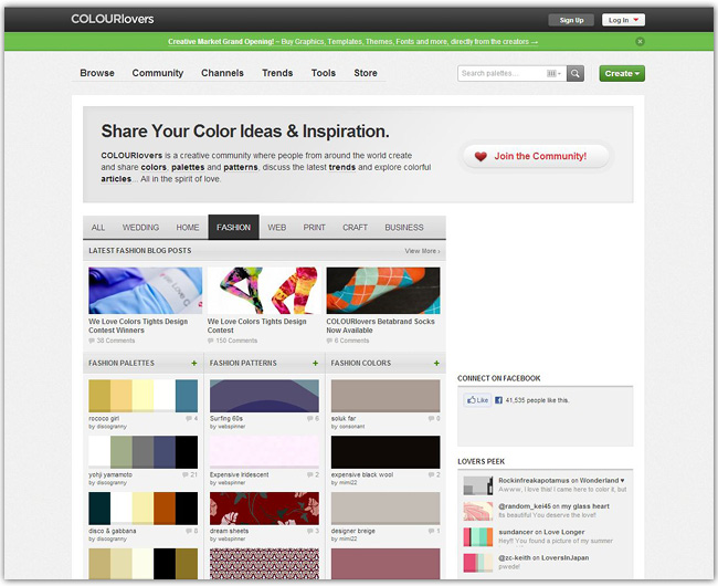 Social Networks Every Graphic Designer Should Know About