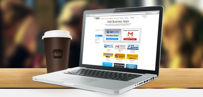 16 New Great Business Apps to Empower your Website