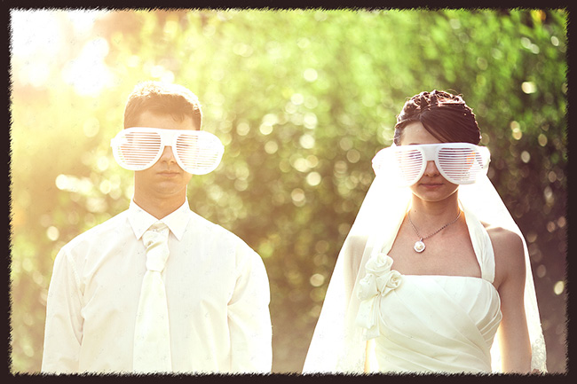 Свадьба картинки для фотошопа