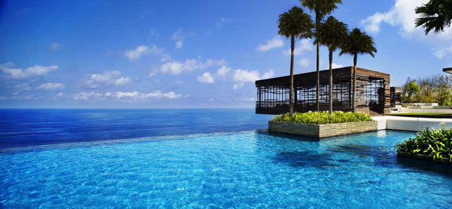 the worlds most amazing swimming pools - World S Most Amazing Swimming Pools