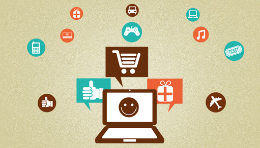 how to start a successful ecommerce site
