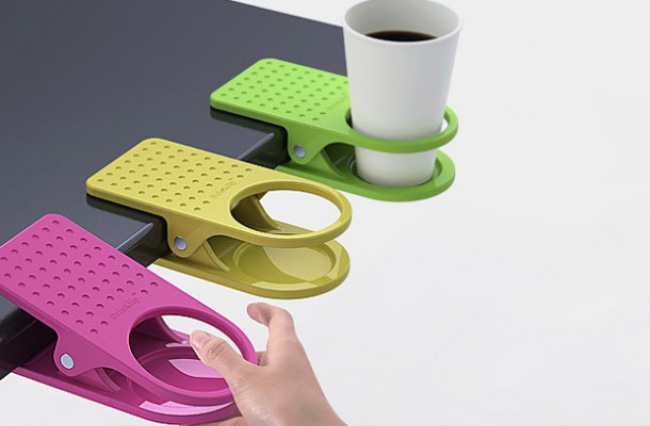 15 Gadgets and Accessories that Web Designers Can't live Without