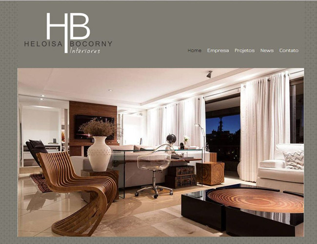 HB interiores