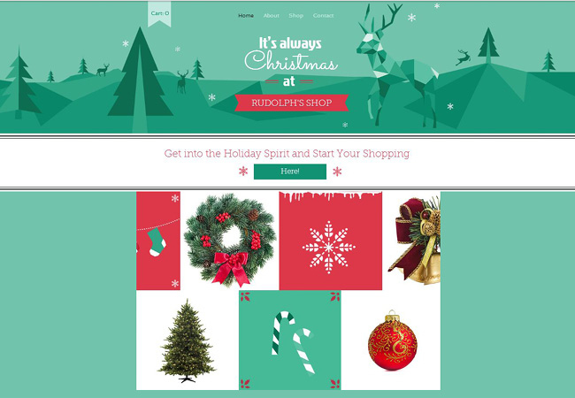 3 Tips for Getting in on the Christmas eCommerce Rush
