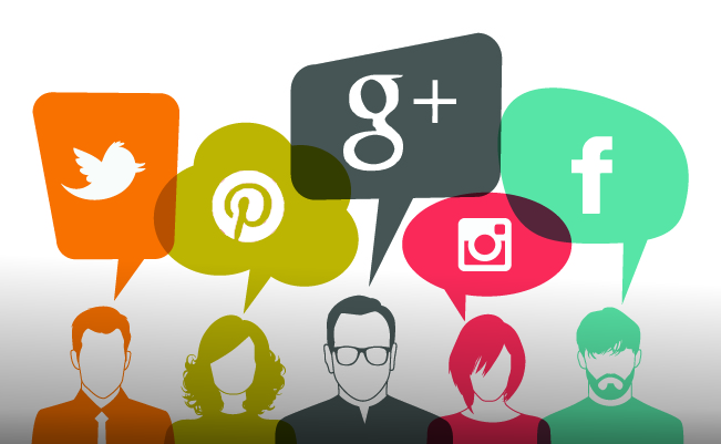 Which Social Media Channels Should You Use to Promote Your Business?