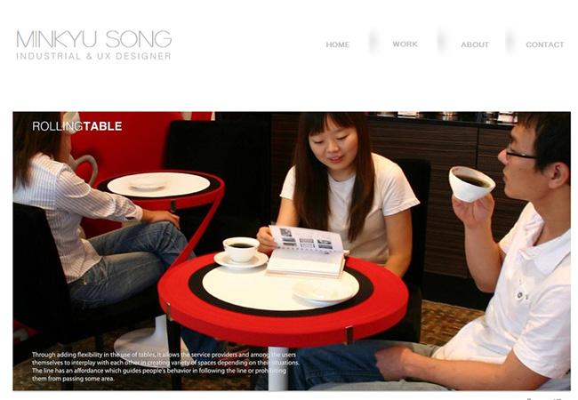 Minkyu Song