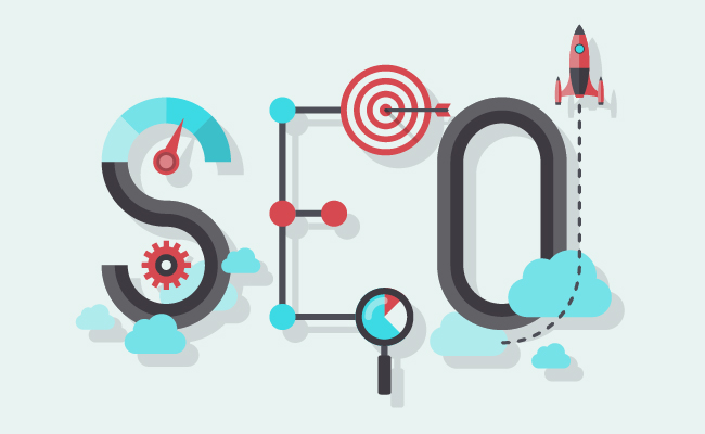 Create a Targeted, SEO-Smart Website