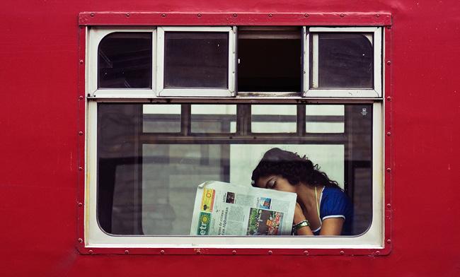 Nico Vromans Photography