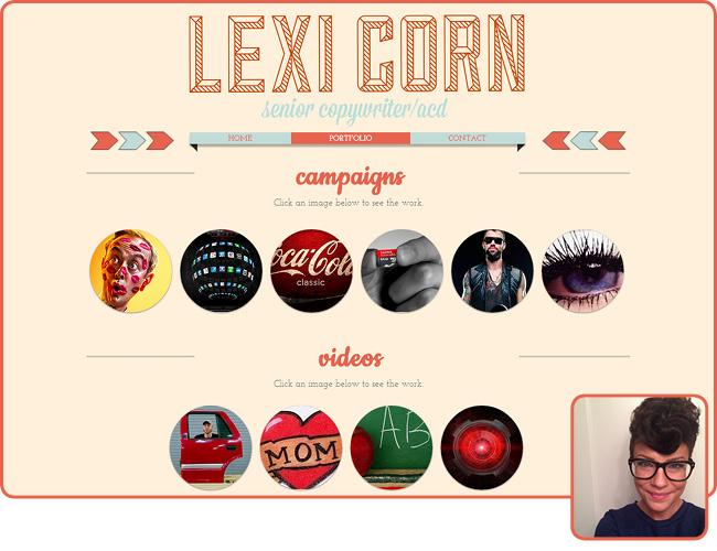 Lexi Corn